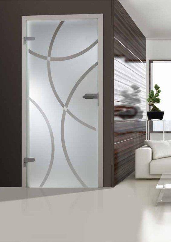 25 melhores ideias sobre janela aluminio no pinterest for Adesivos p porta de vidro