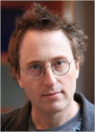 The Psychopath Test - Jon Ronson  Great stories, humor, something for everyone.  Pair this one with The Secret Life of Pronouns and you can't spot one a mile away.