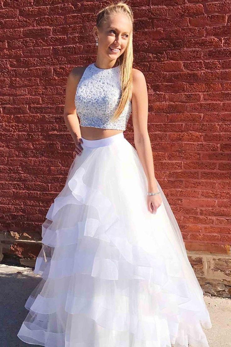 Best 10+ White dresses for teens ideas on Pinterest   School ...