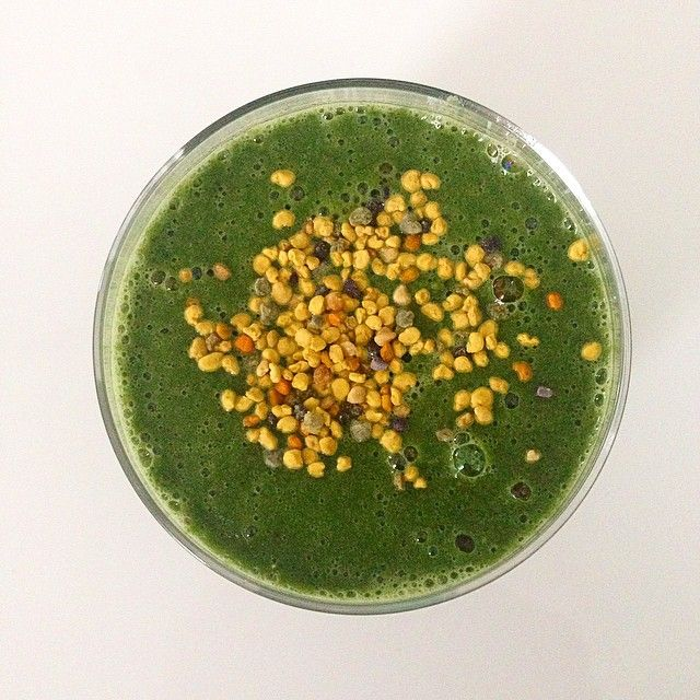 """""""Love this #iqs8wp Green Vanilla Smoothie for breakfast. #iqs #iqsjerf #jerf #justeatrealfood #green #greensmoothie #realfood #wholefood #cleanfood…"""""""