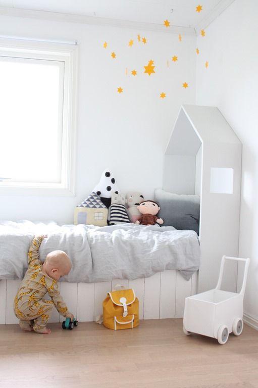 mommo design: HEADBOARDS FOR KIDS