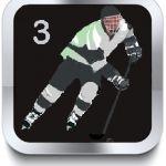 Fiche hockey 3