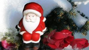 Christmas Countdown http://www.howmuchdoi.com/time/Christmas-Countdown-181.html