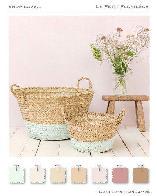 730 best color palette torie jayne images on pinterest color palettes colour schemes and. Black Bedroom Furniture Sets. Home Design Ideas
