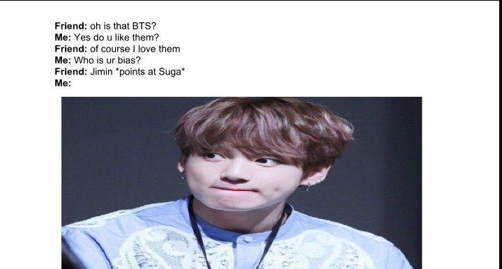 Bts Memes Bts Memes Memes Bts