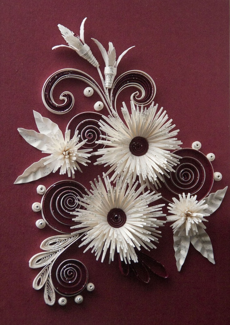 crw 2404 1134 1600 flower craft pinterest