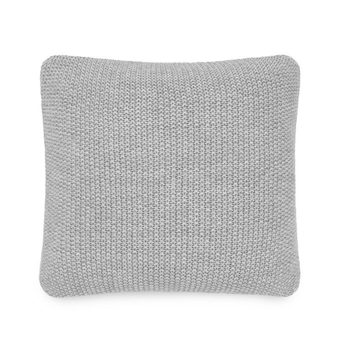 bed bath and beyond ugg pillow