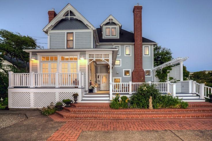 50 best dream home images on pinterest