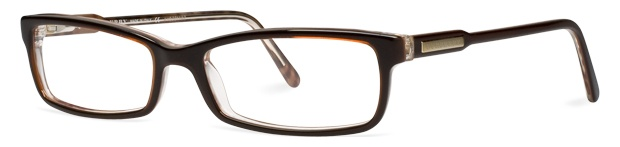 LensCrafters BURBERRY Model: BE2004 $199.00