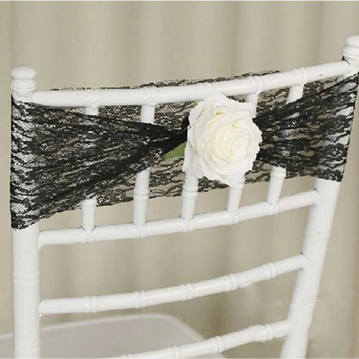 28 Ideas For Sitting Pretty At Your Head Table: Best 25+ Tulle Table Runner Ideas On Pinterest