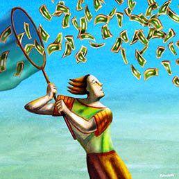 Ritenuta d'acconto: il professionista non deve pagarla se prova di non averla percepita: http://www.lavorofisco.it/ritenuta-di-acconto-il-professionista-non-deve-pagarla-se-prova-di-non-averla-percepita.html