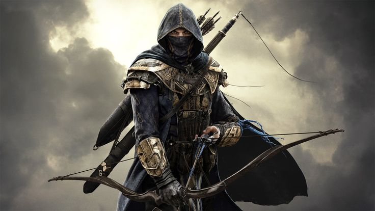 CLOUDS hood Sword Midnight sword killer armor Boom sky onions Assassin mask warrior wallpaper | 1920x1080 | 487743 | WallpaperUP