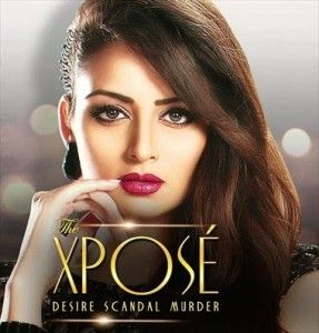 Sheeshe Ka Samundar,Sheeshe Ka Samundar Songs, Sheeshe Ka Samundar Mp3, Sheeshe Ka Samundar Audio, Sheeshe Ka Samundar Song, Sheeshe Ka Samundar Mp3 Song, Sheeshe Ka Samundar The Xpose Song, Sheeshe Ka Samundar The Xpose Mp3, Sheeshe Ka Samundar yo yo honey singh, Sheeshe Ka Samundar yo yo honey singh Song, The Xpose, 2014, yo yo honey singh, Bollywood, Hindi, Movie, Full, Songs, Mp3, Audio, Song, Free, Download, Listen, Online, 128 Kbps, 192 Kbps, 190 Kbps, 320 Kbps, Songs pk, Songs.pk, ...