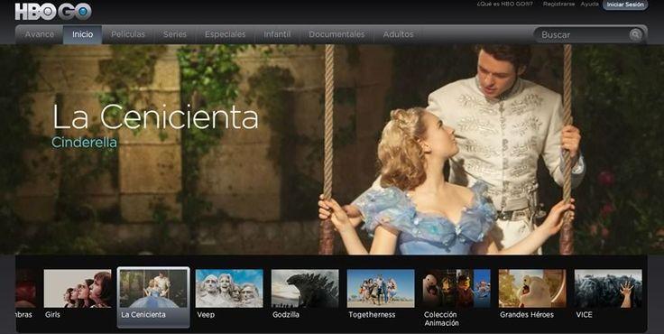 HBO GO Online es lanzado en México; servicio de streaming de HBO - http://webadictos.com/2016/01/06/hbo-go-online-en-mexico/?utm_source=PN&utm_medium=Pinterest&utm_campaign=PN%2Bposts