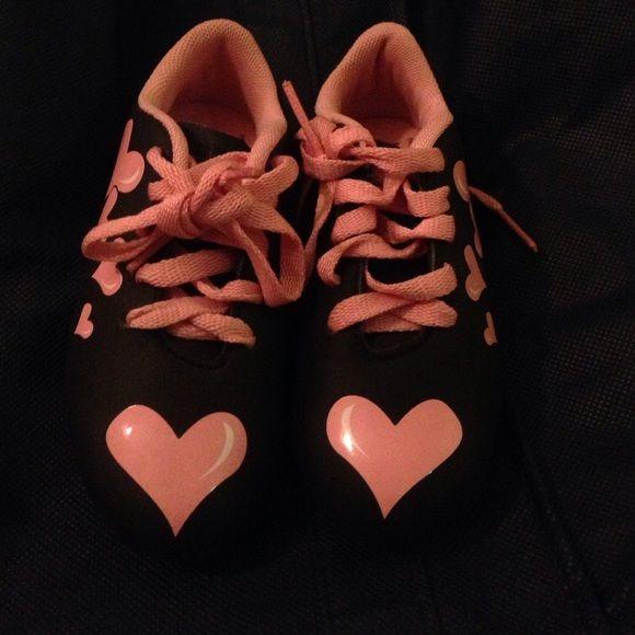 Toddler Soccer Shoes Toddler Soccer Shoes Unworn Shoes