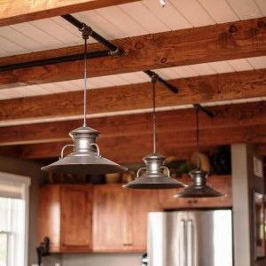 24 best Yankee Barn Homes News images on Pinterest