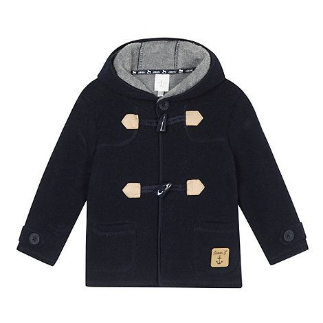 The 25  best Debenhams coats ideas on Pinterest | Debenhams tops ...