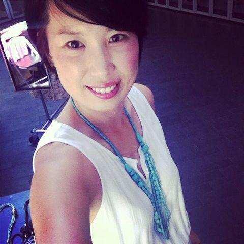 White maxi dress from www.tonyjinfashion.com