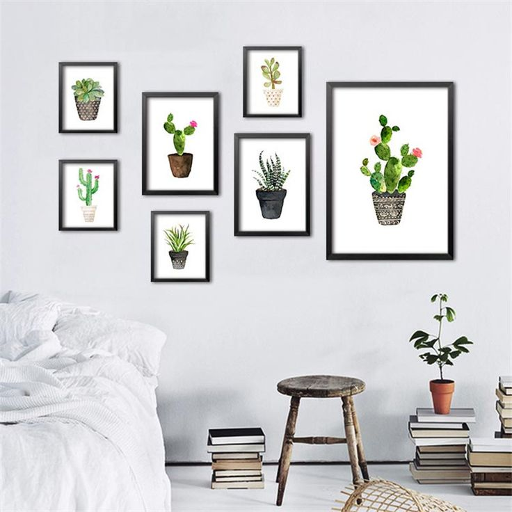 Cheap painting poster, Buy Quality wall pictures directly from China picture for home Suppliers:    Related Products:          Modern Inspiring Art Painting Poster Print Life Quote On Canvas Modular pictures on the wa