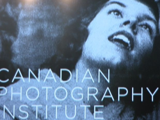 The National Gallery of Canada announced Friday the creation of the Canadian Photography Institute.