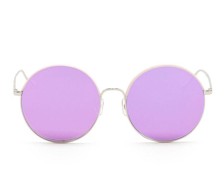 Ladies Sunglasses Brands
