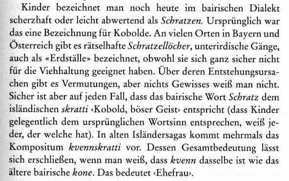 Hans Ulrich Schmid 'Bairisch, das Wichtigste in Kürze' Becksche Reihe