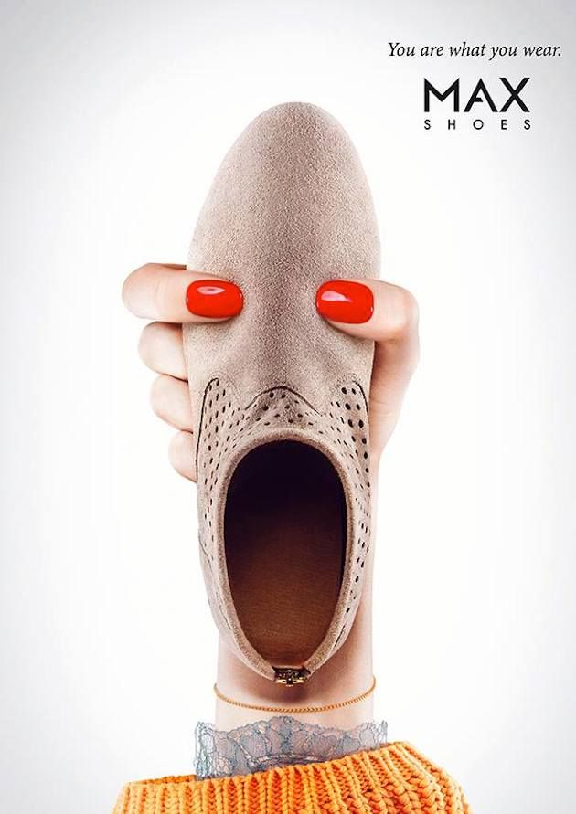 履いている靴を見れば、あなたがどんな人間なのかわかります | roomie(ルーミー)