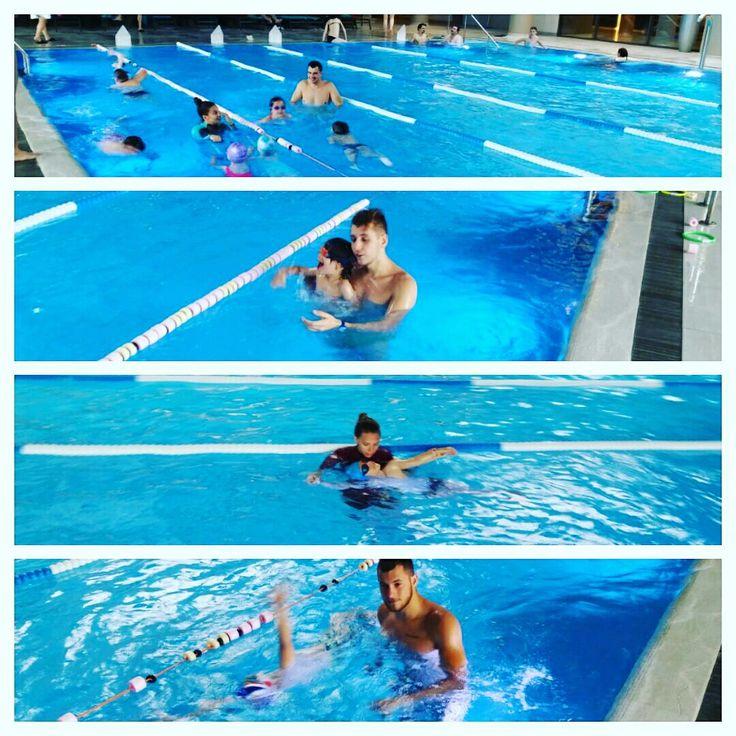 #invingefricadeapa #crestemcopiisanatosi #aquagames #cursurideinotfaralacrimi #alegesanatos #inotclubBucuresti #AquaSwim