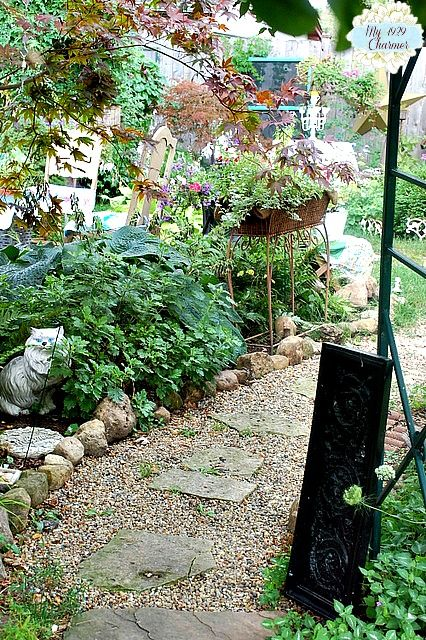 25 best ideas about garden sitting areas on pinterest for Secret garden pool novaliches