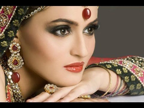 dating tips for women videos in urdu video 2016 download youtube
