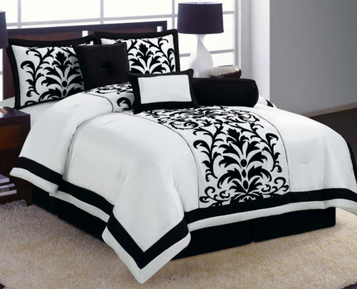 Us 54 99 New With Tags In Home Amp Garden Bedding Bed In