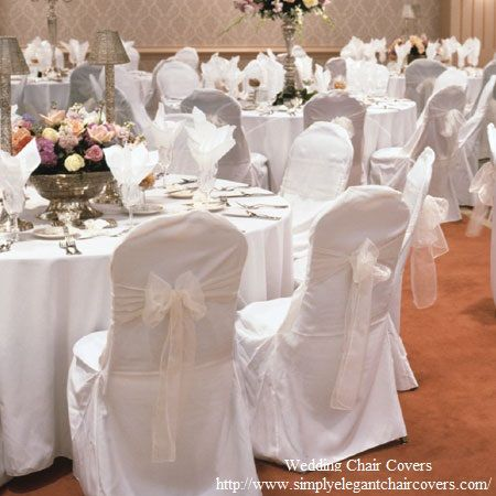 We understand most of you work on a tight wedding/event budget and we are here to help you create an amazing memory at a fraction of the cost!