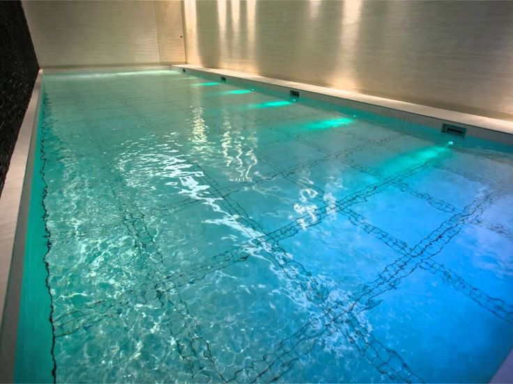 17 best images about moving floor swimming pool on pinterest models nice and home