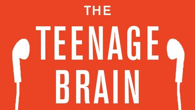 """Dr. Frances Jensen """"The Teenage Brain: A Neuroscientist's Survival Guide to Raising Adolescents and Young Adults"""" http://www.theglobeandmail.com/life/parenting/a-neuroscientists-survival-guide-to-the-teenage-brain/article22363180/"""