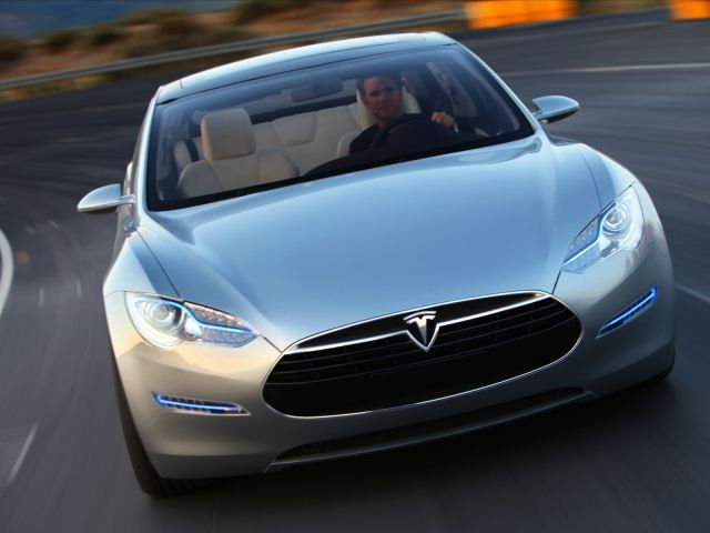 2013 Tesla MSRP | 2013 Tesla Model S Reviews, Pictures and Prices