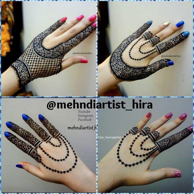Henna Tattoo Ink: Best 25+ Mahdi Design Ideas On Pinterest