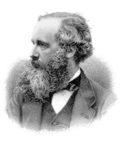 Citazione del giorno-A un certo punto non fu più la biologia a dominare il destino dell'uomo, ma il prodotto del suo cervello: la cultura. (James Clerk Maxwell)