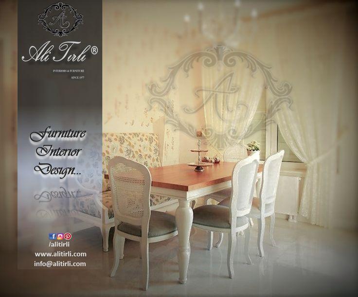 We present timeless collections with natural materials. #alitirli #architecture #yemekodasitakimi #mimar #yemekmasasi #livingroomdecor #sandalye #home #istanbul #chair #artdeco #interiors #cnrexpo #bufe #furniture #basaksehir #florya #mobilya #perde #yesilkoy #bursa #duvarkagidi #kumas #azerbaijan #ayna #luxury #luxuryfurniture #interiorsdesign