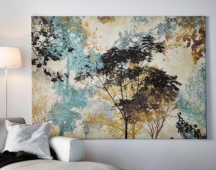 the 25 best ikea premiar ideas on pinterest ikea canvas. Black Bedroom Furniture Sets. Home Design Ideas