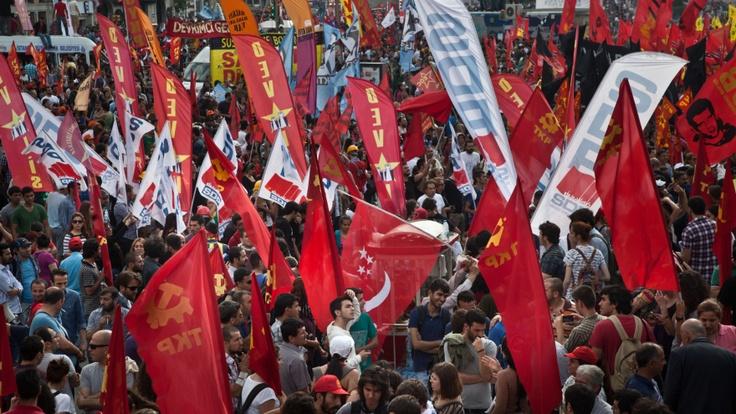 turkey-protest.jpg (880×495)