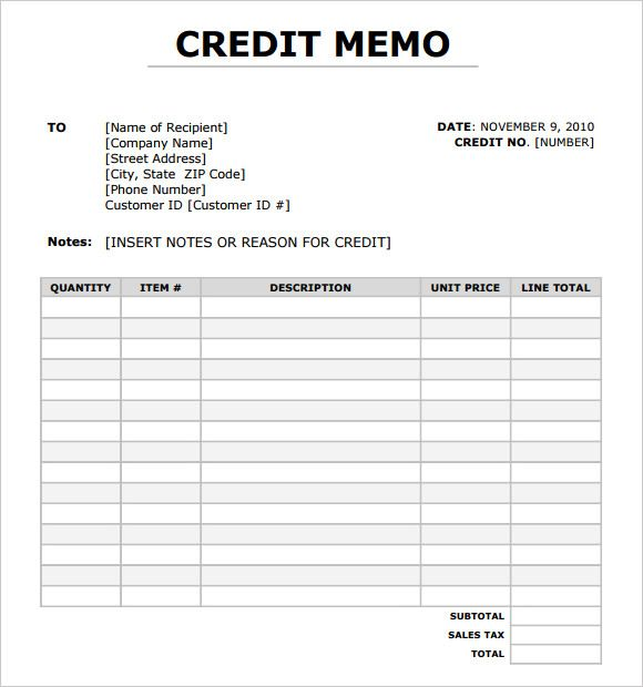 Policy Memo Template Memo Template Invoice Template Word Memo