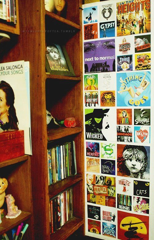 25 best ideas about broadway themed room on pinterest broadway show broadway themed bedroom