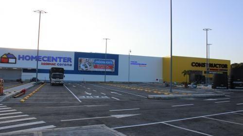 Ignacio Gómez Escobar / Consultor Retail / Investigador: Homecenter y Constructor inauguran tienda en Tuluá