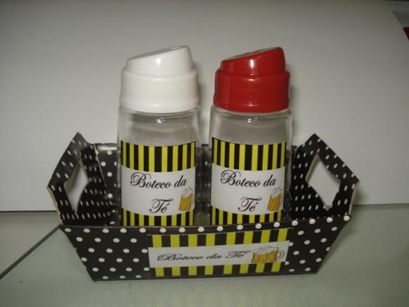 decorar um boteco:Boteco, para Chá de Bar, para chá de panela e etc. Solicite-nos um