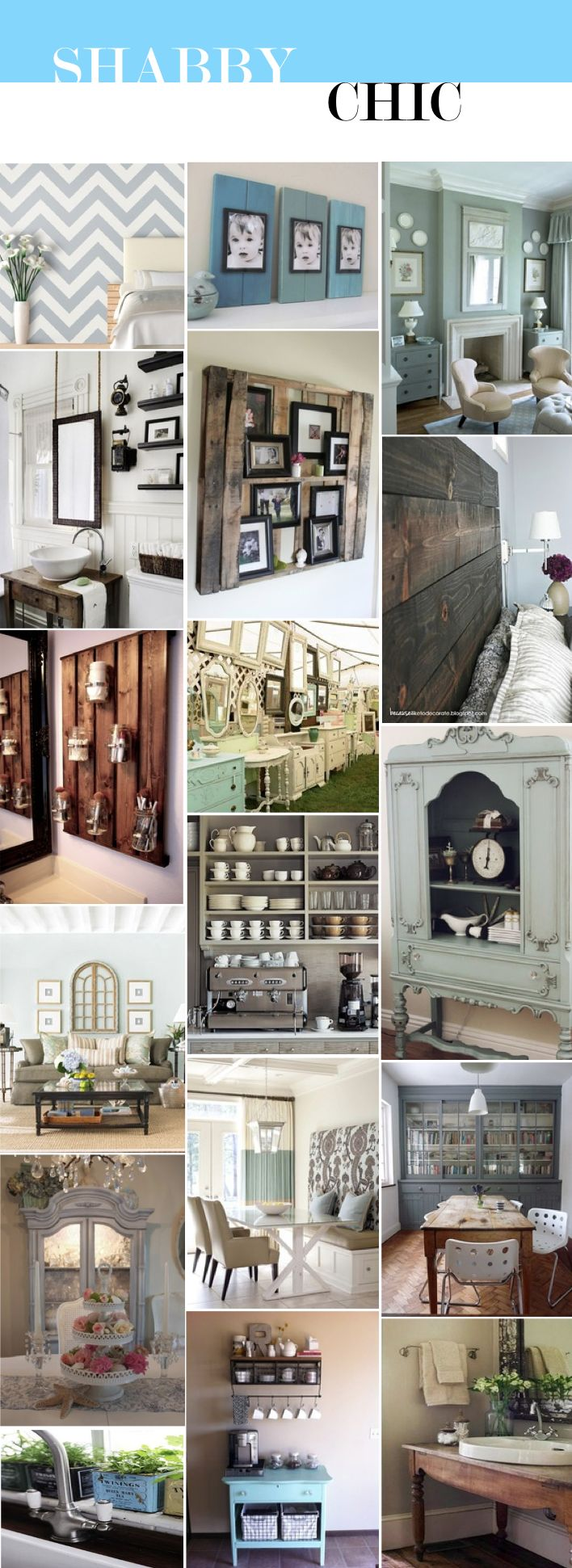 shabby-chic-decor.png 708×1,941 pixels - http://myshabbychicdecor.com/shabby-chic-decor-png-7081941-pixels-2/