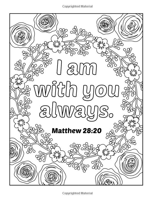 Related Image Bible Coloring Words Coloring Book Christian Coloring Book