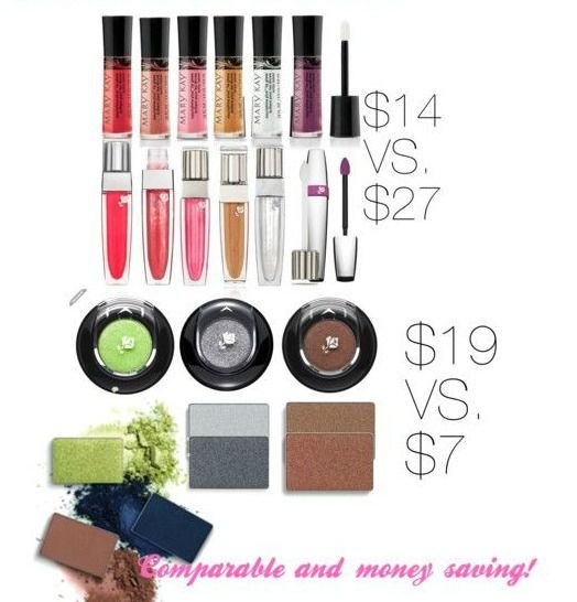maybelline vs mary kay Products are distributed worldwide through direct sales and distributors – similar  to the model of mary kay inc and avon products, inc (avp).