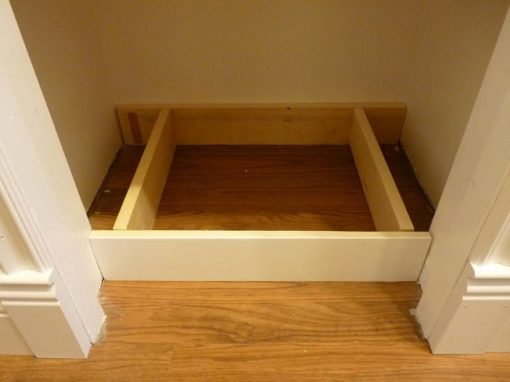 Fascinating How To Build A Closet For Bedroom And How To Build A Closet  Dresser