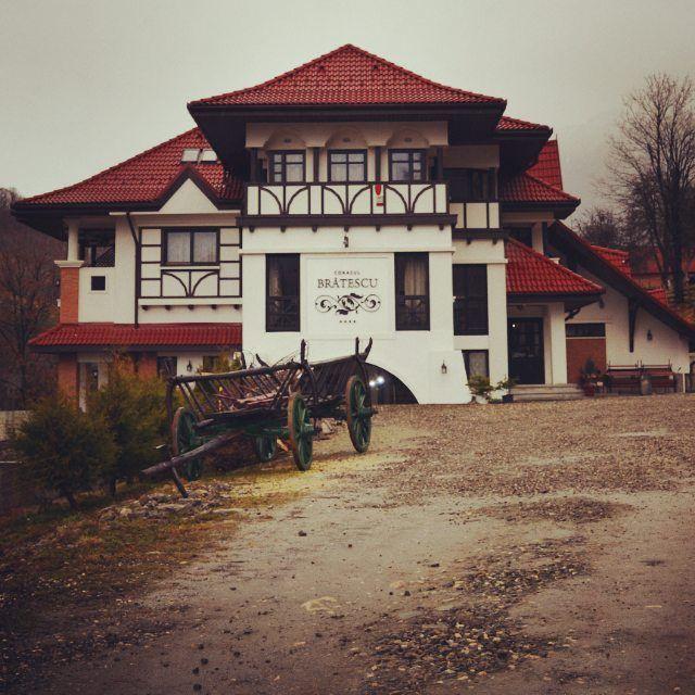 Brătescu Mansion   Architecture   Conacul Bratescu   Conac de munte   Conac din Bran   Transilvania   Bran Castle   Romania   Boutique Hotel   Interior Design   Conac romanesc   Conac de demult   Transylvania   Accommodation