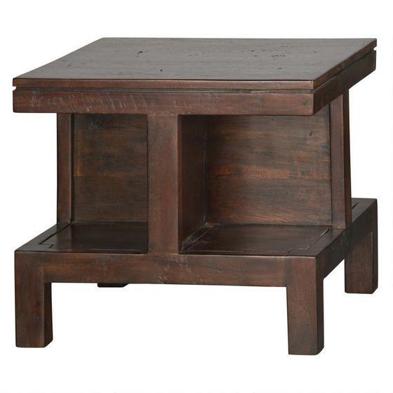 Mandalay Side Table